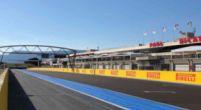 Afbeelding: Voorbeschouwing: Grand Prix van Frankrijk