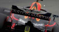 Afbeelding: Aston Martin staat volledig achter keuze Red Bull Racing