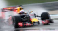 Afbeelding: Kans op regen niet alleen in kwalificatie maar ook tijdens de race!