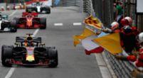 """Afbeelding: """"Kansen voor Red Bull en Max Verstappen tijdens Franse Grand Prix"""""""