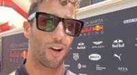 """Afbeelding: Ricciardo: """"Meerdere teams zijn in mij geïnteresseerd"""""""