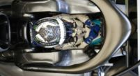 Afbeelding: Nieuwe specificatie Mercedes-motor mogelijk wéér uitgesteld!