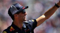Afbeelding: Ricciardo: 'Er moet voor mij ECHT een reden zijn om Red Bull te verlaten'