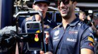 Afbeelding: Verstappen kraakt McLaren om alle geleverde kritieken