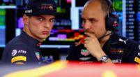 """Afbeelding: Max Verstappen: """"We moeten ons focussen op Sebastian Vettel"""""""