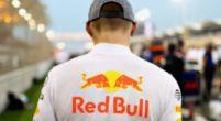 Afbeelding: UPDATE: Max Verstappen laat zich nog niet zien na de kwalificatie in Frankrijk
