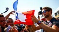 Afbeelding: GERUCHT: Leclerc zorgt voor ontslag van Romain Grosjean