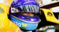 """Afbeelding: Fernando Alonso: """"Dit is waar we nu staan"""""""