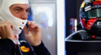 Image: Verstappen hits out cheekily at Vettel after French GP crash with Bottas