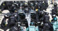 Image: Bottas: French Grand Prix sums up my season