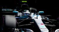 "Image: Bottas: Vettel crash ""sums up my season"""