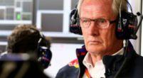 Afbeelding: Renault beschikte over kwalificatiemodus in Frankrijk, Red Bull Racing (nog) niet!
