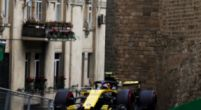 """Image: Carlos Sainz says staying with Renault would be a """"pleasure"""""""
