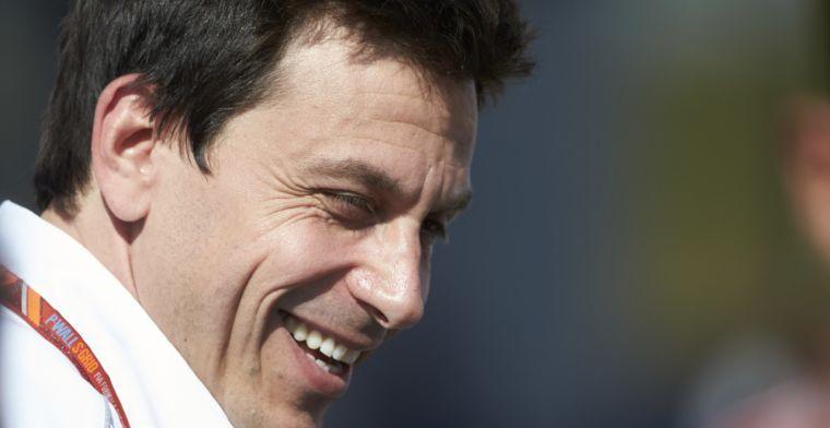 Sebastian Vettel grid penalty: Ferrari star punished for Austrian qualifying incident