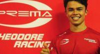Afbeelding: ''Max Verstappen kan in Silverstone ook gewoon winnen''