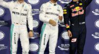 "Image: Rosberg: Raikkonen ""just messed up"" in crash with Hamilton"