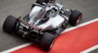 Image: Lauda defends strategy that cost Bottas podium