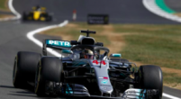 "Image: Hamilton believes Sunday's fightback was ""huge"" for Mercedes team"