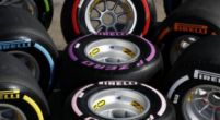 Afbeelding: Red Bull, Haas en Williams voltooien Pirelli-test op Silverstone