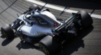 """Afbeelding: Mercedes neemt het op voor Hamilton: """"Slechte start niet zijn schuld"""""""