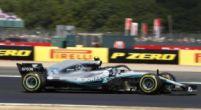 Afbeelding: Bottas: ''Ik had de aanval van Vettel niet meer verwacht''