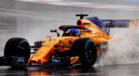 Afbeelding: Verdere reorganisatie bij McLaren onvermijdelijk vanwege fundamentele problemen