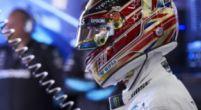 Afbeelding: Lewis Hamilton is nog steeds de te kloppen coureur in 2018