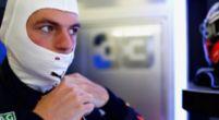 Afbeelding: Nieuwe rivaliteit in opkomst: Max Verstappen en Charles Leclerc
