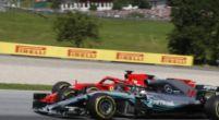 Afbeelding: AMS: 'Ferrari wint slag op motorisch gebied vanwege elektrisch vermogen'