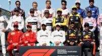 Afbeelding: Overzicht F1 Silly Season: Dit is hoe het er nu voor staat!