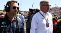 Afbeelding: Formule 1-teams moeten flink betalen voor zinloze nieuwe regel