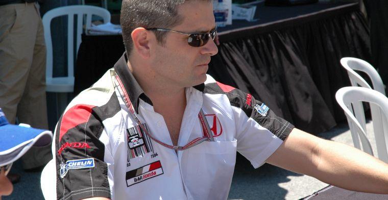 Gil de Ferran kijkt al uit naar zomerstop: Nog even twee races en daarna rusten