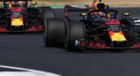 Afbeelding: 'Max Verstappen zal niet in de rol kruipen van tweede coureur'