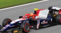 Image: Haas won't rush Ferrucci decision