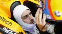 Afbeelding: Alonso deelt sneer uit aan adres van Magnussen!