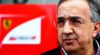 Image: BREAKING: Marchionne steps down from Ferrari due to health concerns