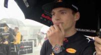 Afbeelding: De coureurs aan het woord: De interviews na de Duitse Grand Prix