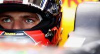 """Afbeelding: Verstappen over fout Vettel: """"Het had bij iedereen kunnen gebeuren"""""""