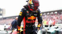 Afbeelding: Dit krijgen de coureurs op hun rapport na de Grand Prix van Duitsland