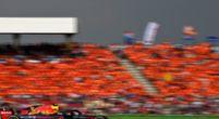Afbeelding: ''Ik snap niet dat Max Verstappen kiest voor zo'n vroege pitstop''