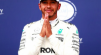 Image: Lewis Hamilton lashes out at Sky Sports F1 coverage