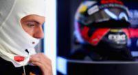 Afbeelding: Verstappen verliest koppositie in F1 Power Ranking!