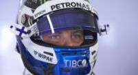 """Afbeelding: Hakkinen over teamorder Bottas: """"De Formule 1 blijft een teamsport"""""""