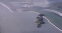 Afbeelding: Horrorcrash op de Nurburgring: Manfred Winkelhock ontsnapt aan de dood in 1980!