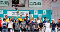 """Afbeelding: Minister Maleisië: """"Geen Grand Prix hier in 2019 ondanks geruchten"""""""