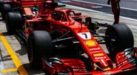 Afbeelding: Ferrari meeste vermogen, maar onder 1000 pk