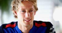 """Afbeelding: Hartley: """"Laatste races gaan beter, maar dat laten mijn punten niet zien"""""""