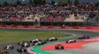 """Afbeelding: Spaanse regering: """"Spaanse Grand Prix niet koste wat het kost behouden"""""""