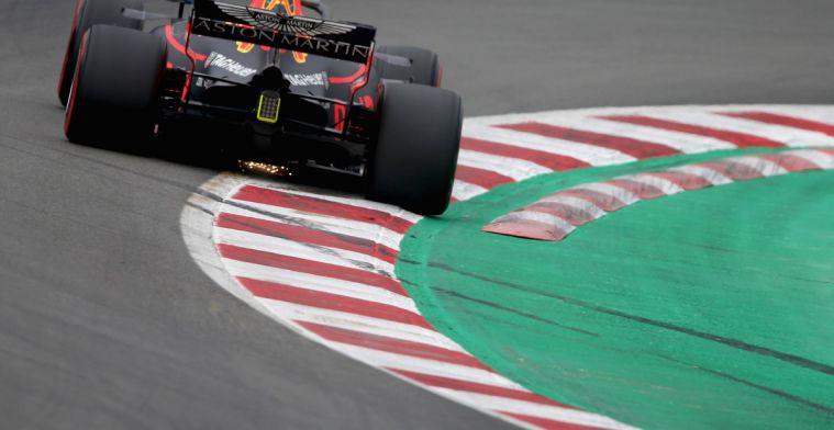 Stand van zaken F1-teams in zomerstop: Deel 3 – Red Bull, Renault, McLaren en Toro