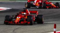 Image: Wolff: Arrivabene will keep Ferrari fight going